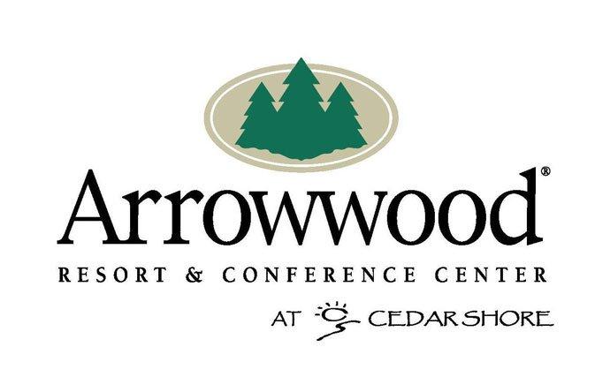 Arrowwood logo